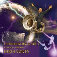 euphoniumnet