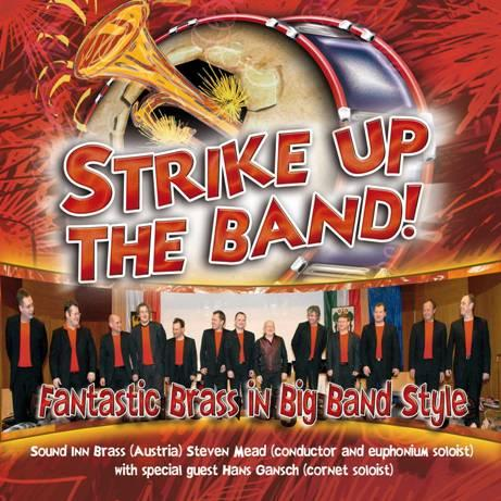 Strike Up the Band CD cover - 20081017110040.jpg