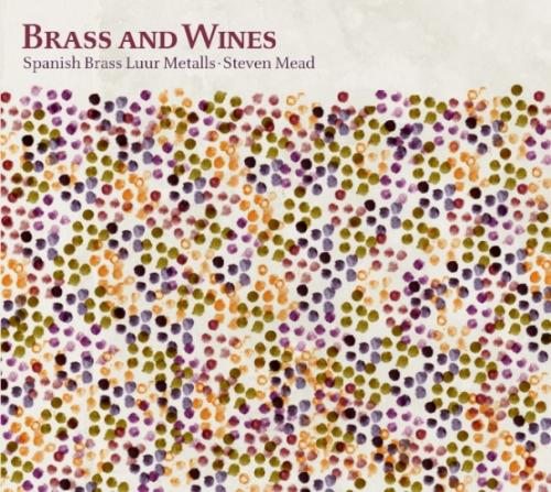 Brass and Wines CD cover - 20081104214559.jpg