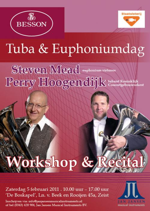 Low Brass Netherlands - 20110114133417.jpg
