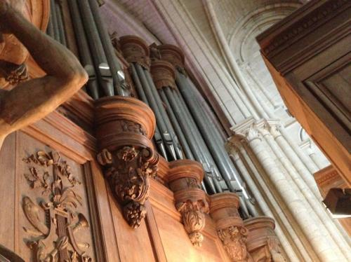 LAON ORGAN PIPES - 20130908233755.jpg